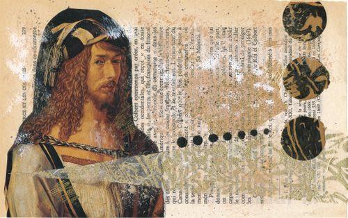 Lorenzo Medici 2