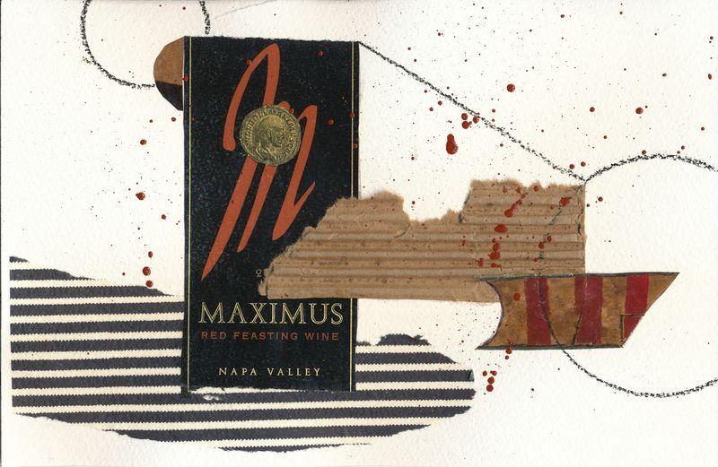 Maximux