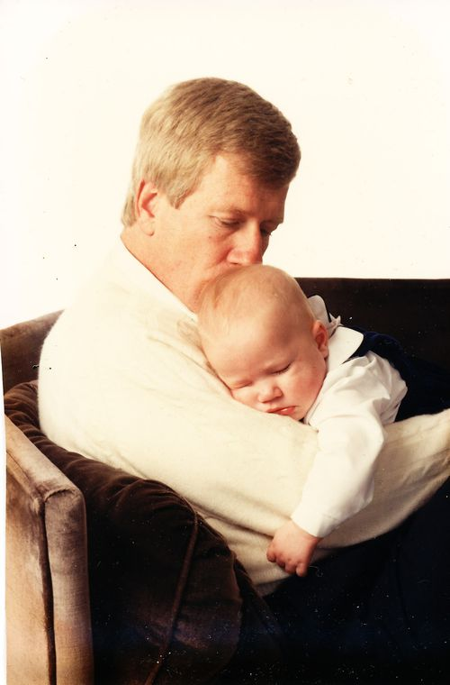 Stevie and Dad.jpeg